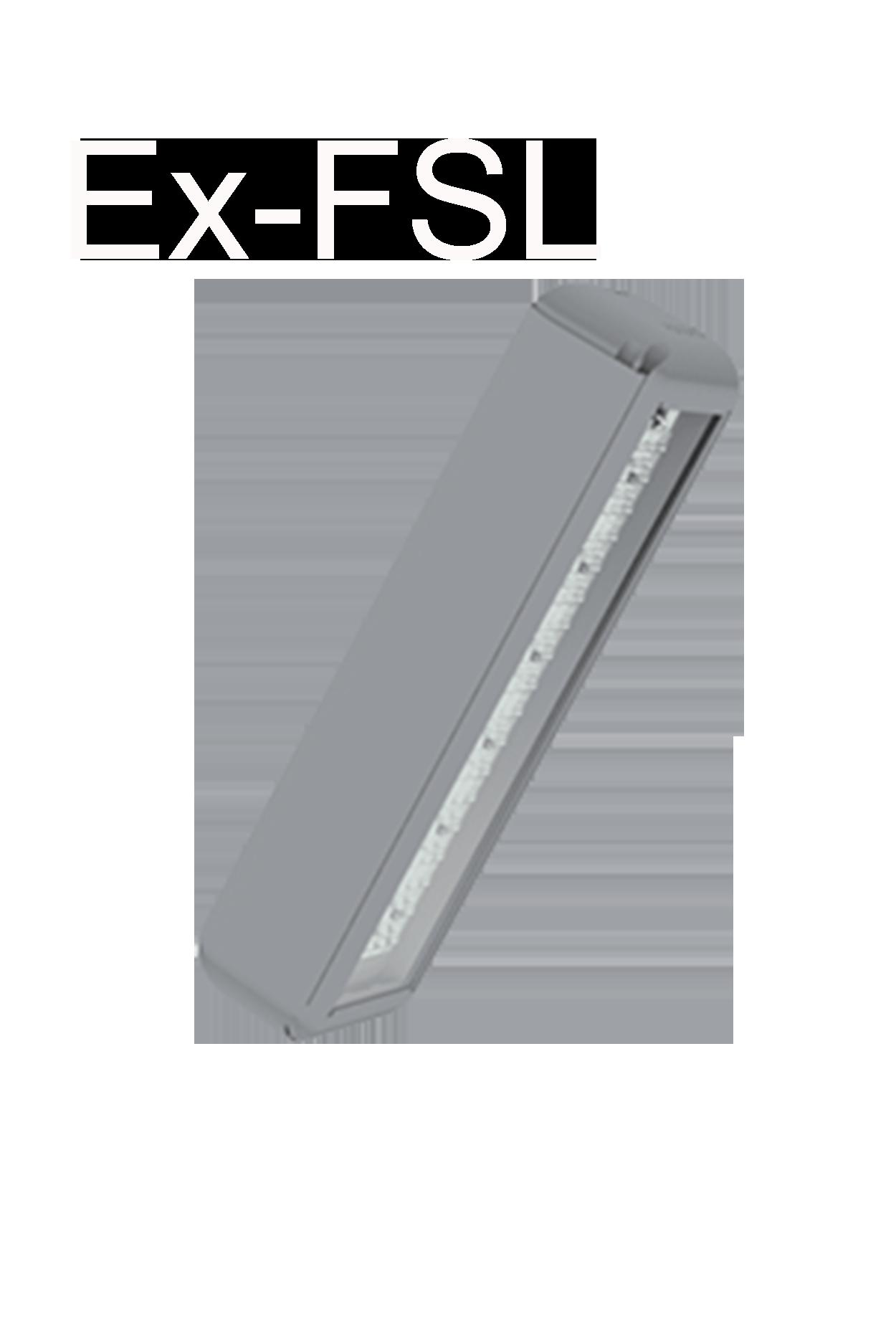 фсл без фона-1